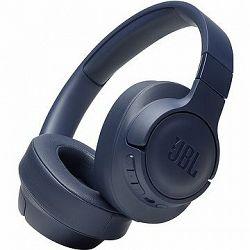 JBL Tune 750BTNC modré