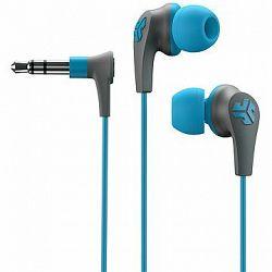 JLAB Jbuds 2 Signature Earbuds Blue