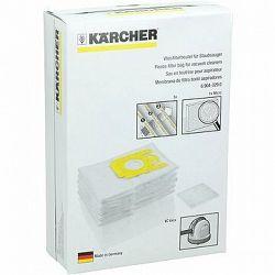 Kärcher VC 6