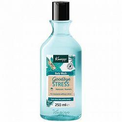 KNEIPP Sprchovací gél Goodbye Stress 250 ml