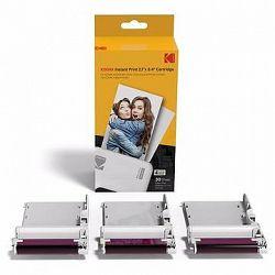 Kodak Cartridge 2,1 × 3,4