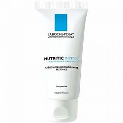 LA ROCHE-POSAY Nutritic Intense 50 ml