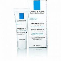 LA ROCHE-POSAY Rosaliac Uv Legere Anti-Redness Moisturizer 40 ml