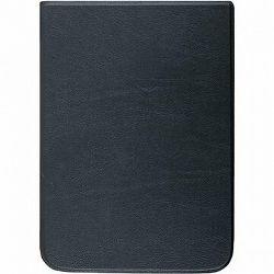 Lea PocketBook 740 cover