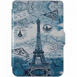 Lea PocketBook Tower 616/627/632