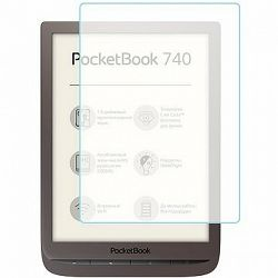 Lea Screen PocketBook740