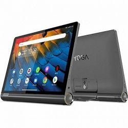 Lenovo Yoga Smart Tab 3 + 32 GB LTE