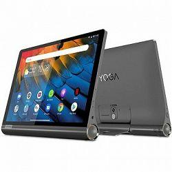 Lenovo Yoga Smart Tab 4 + 64 GB