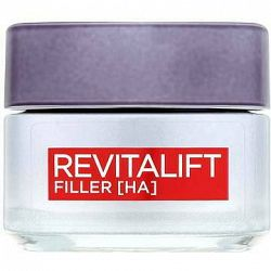 ĽORÉAL PARIS Revitalift Filler [HA] Day 50 ml