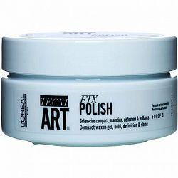 ĽORÉAL PROFESSIONNEL Tecni.Art Fix Polish 75 ml