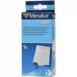 MENALUX F9000
