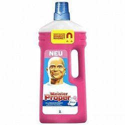 MR. PROPER Liquid Blossom Breeze 2 l