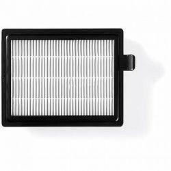 NEDIS HEPA filter do vysávača Philips FC8031/Electrolux/AEG