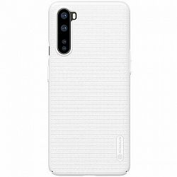 Nillkin Frosted pre OnePlus Nord White