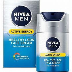 NIVEA MEN acitve Energy 50 ml