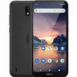 Nokia 1.3 sivá