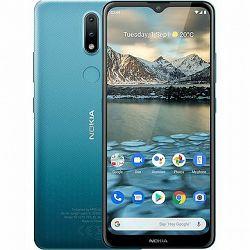 Nokia 2.4 modrý