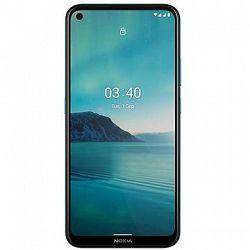 Nokia 3.4 modrý