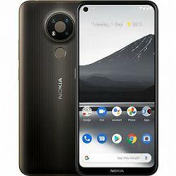 Nokia 3.4 sivý