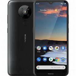 Nokia 5.3 čierna
