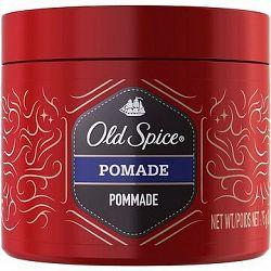 OLD SPICE Pomade 75 g