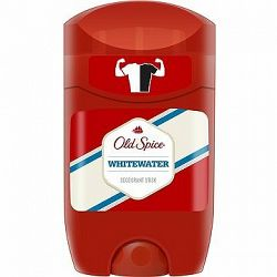 OLD SPICE WhiteWater 50 ml