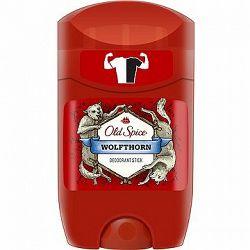 OLD SPICE WolfThorn 50 ml