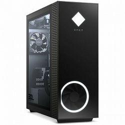 OMEN by HP GT13-0007nc Black