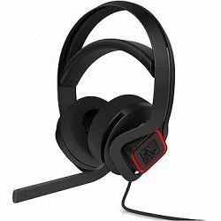 OMEN by HP Mindframe Prime Headset Black