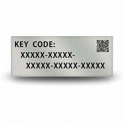 Panasonic aktivačný kľúč DMW-SFU1 pre GH4, GH5