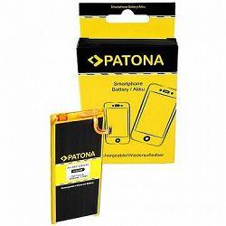 PATONA pre Huawei D2-0082 2050 mAh 3,8 V Li-lon