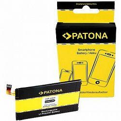 PATONA pre Motorola ED30 2070 mAh 3,8 V Li-lon + náradie