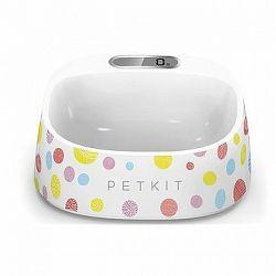Petkit Fresh 0,45 l – klbká