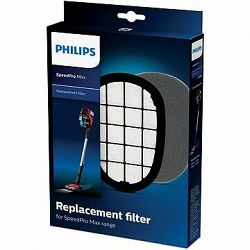 Philips FC5005/01