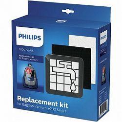 Philips PowerPro XV1220/01