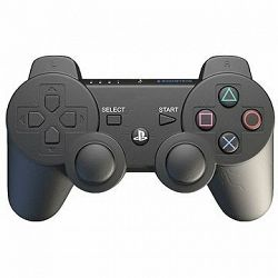 PlayStation – stress ball