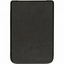 PocketBook Shell WPUC-616-S-BK