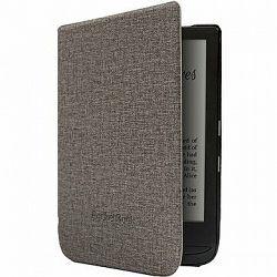 PocketBook WPUC-627-S-GY Shell Sivé