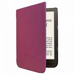 PocketBook WPUC-740-S-VL fialové