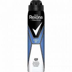 REXONA Men Cobalt deo spray 250 ml