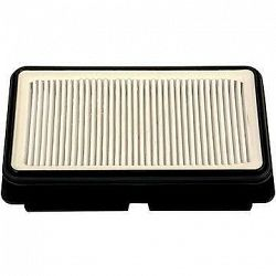 Rowenta HEPA filter pre RO83 SF Multicyclonic