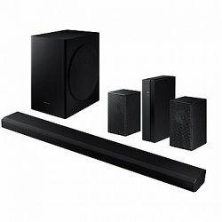 Samsung HW-Q70T Dolby Atmos set