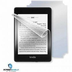Screenshield AMAZON Kindle paperwhite 4 na celé telo