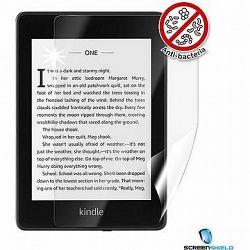 Screenshield Anti-Bacteria AMAZON Kindle paperwhite 4 na displej