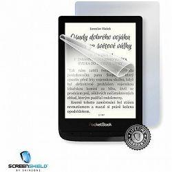 Screenshield POCKETBOOK 627 Touch Lux 4 na celé telo
