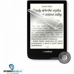 Screenshield POCKETBOOK 627 Touch Lux 4 na displej