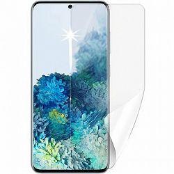 Screenshield SAMSUNG Galaxy S20 na displej