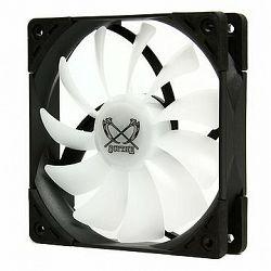 SCYTHE Kaze Flex 120 RGB PWM (1800 rpm)