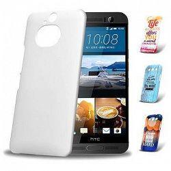 Skinzone vlastní styl Snap pro HTC One M9+