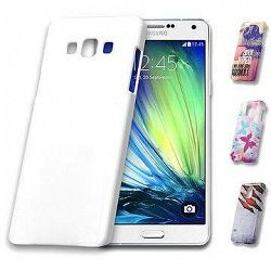 Skinzone vlastní styl Snap pro Samsung Galaxy A7